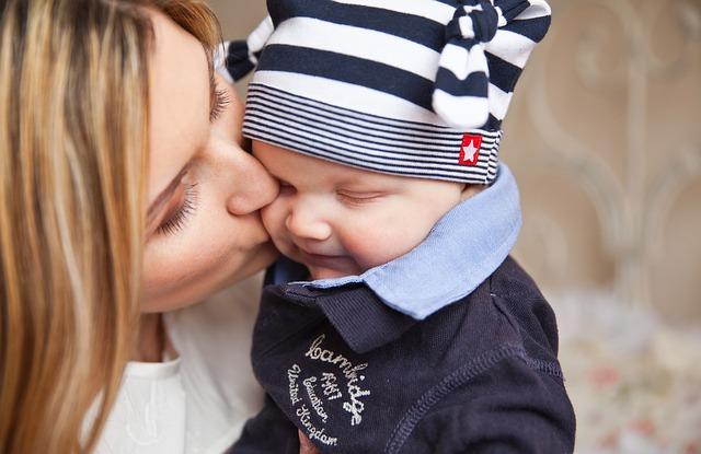 Der praktische Helfer im Baby-Alltag!