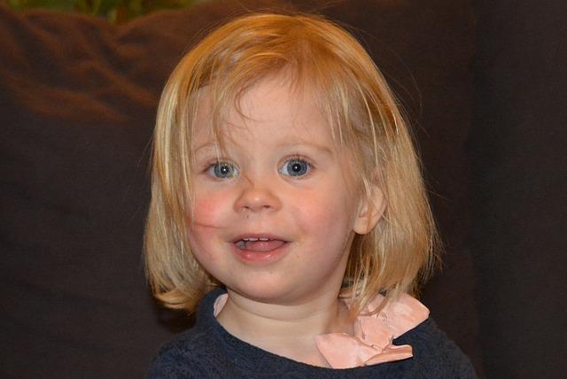 Kinderinvaliditätsversicherung – Finanzieller Schutz für den Notfall