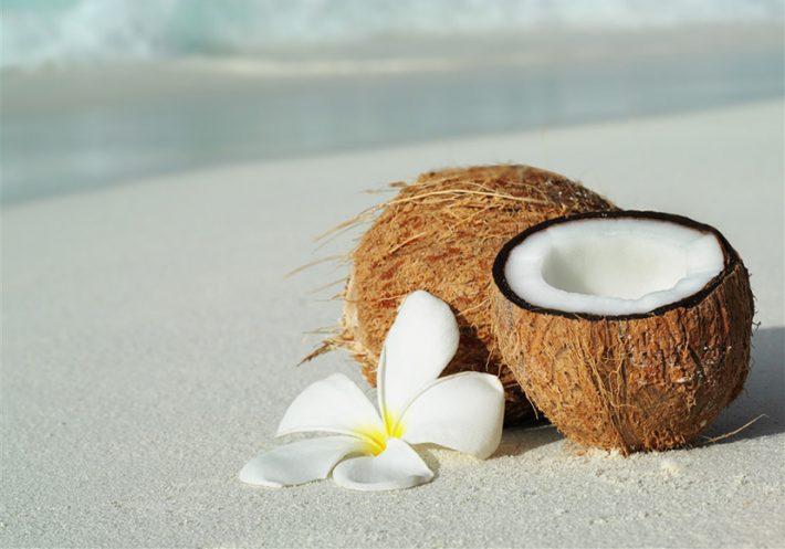Kokosöl – Geheimtipp zum Schönwerden